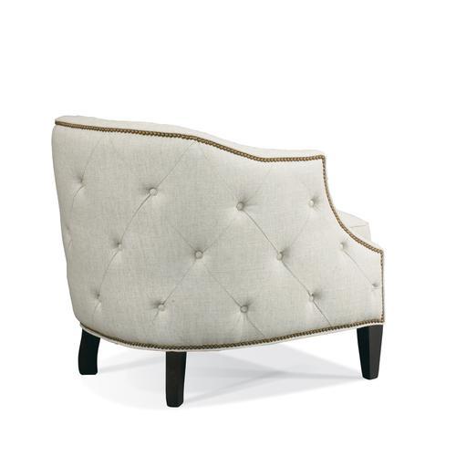 Sherrill Furniture - Lounge Chair