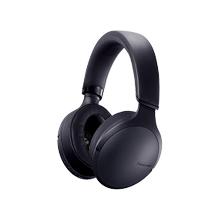 RP-HD305 Bluetooth®