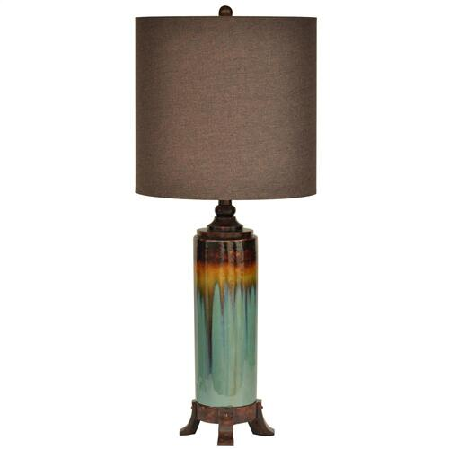 Briston Table Lamp