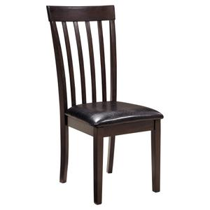 Ashley FurnitureSIGNATURE DESIGN BY ASHLEYHammis Dining Chair
