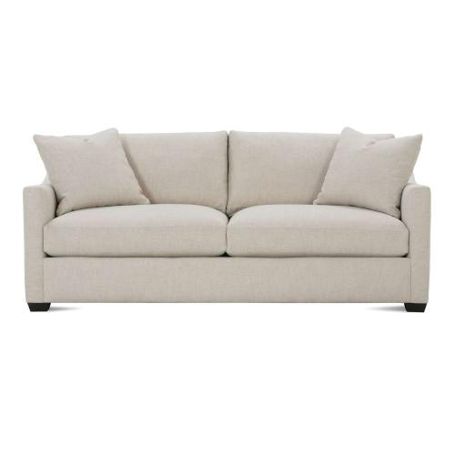 Bradford 2 Cushion Sofa