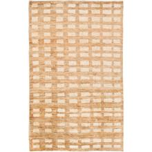 View Product - Tangier TNG-3001 2' x 3'