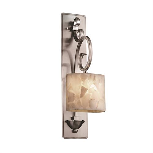 Archway ADA 1-Light Wall Sconce
