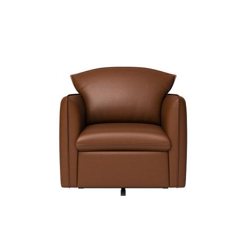 Hughes Furniture - 3200 Swivel Chair