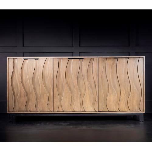 Gallery - Elliott Sideboard