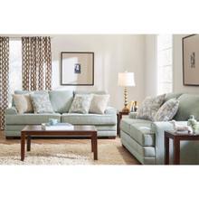 8022 Whitehaven Sleeper Sofa