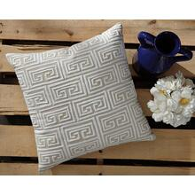 See Details - Paloman Pillow and Insert