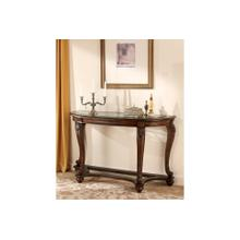T499-4  Sofa Table