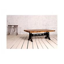 View Product - Camilla sm adjustable table