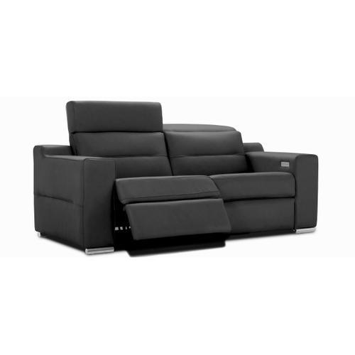 Jaymar - Portofino Apartment sofa (169-170)