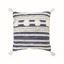 Product Image - 20x20 Hand Woven Blake Pillow