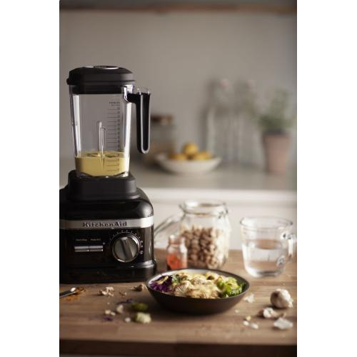 Pro Line® Series Blender - Onyx Black