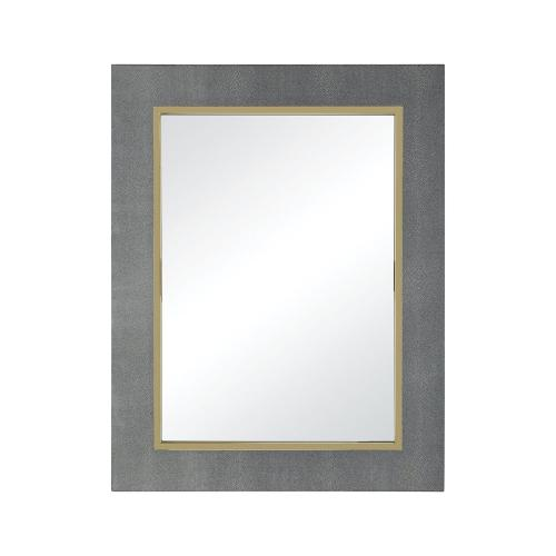 See Details - Coral Gables Wall Mirror