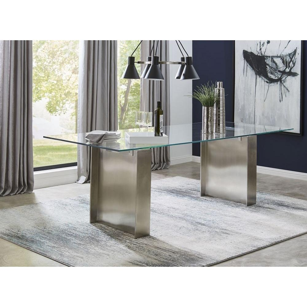 See Details - Omnia 84\ Table