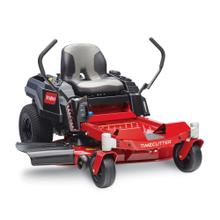 "42"" (107 cm) TimeCutter Zero Turn Mower (California Model) (75741)"