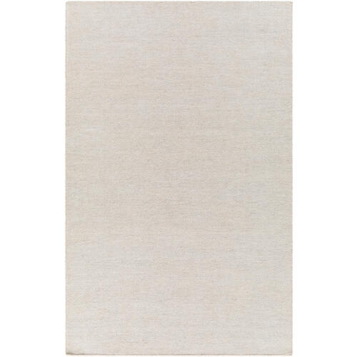 Surya - Acacia ACC-2303 12' x 15'