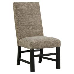 Sommerford Dining Chair