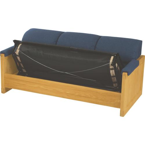 Gallery - Sofa Bed