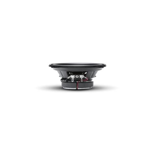 """Rockford Fosgate - Prime 5.25"""" 2-Way Full-Range Speaker"""