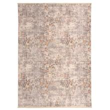 View Product - KYRA 3856F IN GRAY-BEIGE