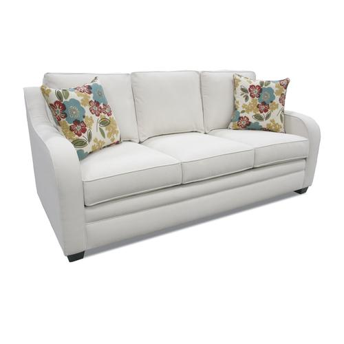 801 Sofa