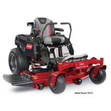 "48"" (122 cm) MyRIDE TimeCutter HD Zero Turn Mower (California Model) (75210)"