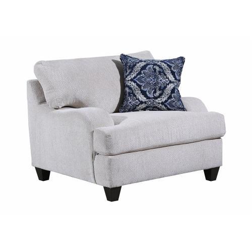 4002 Chair