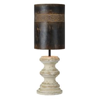 See Details - Gibson Table Lamp