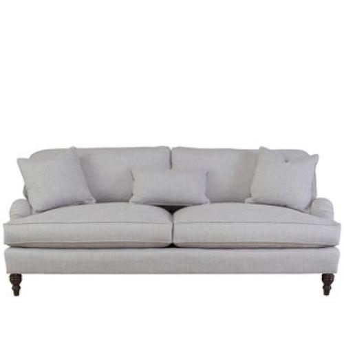 Tate Sofa - Special Order