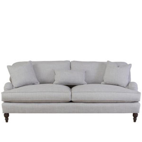 Tate Sofa - Special Order