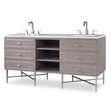 View Product - Woodbury Sink Chest