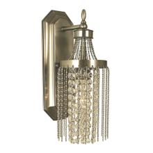 1-Light Guinevere Sconce