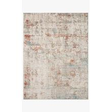 View Product - EST-04 Ivory / Multi Rug