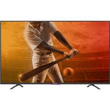 "43"" Class (42.5"" diag.) Full HD Roku® TV"