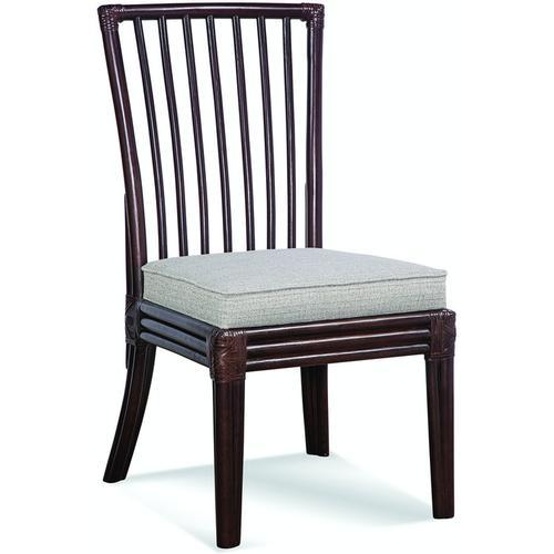Braxton Culler Inc - Meridien Side Chair