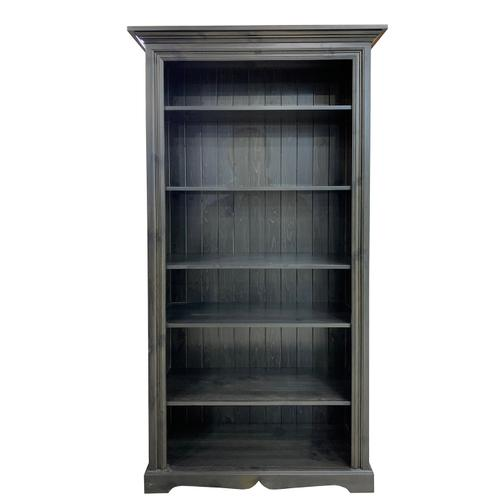 Oxford Tall Bookcase