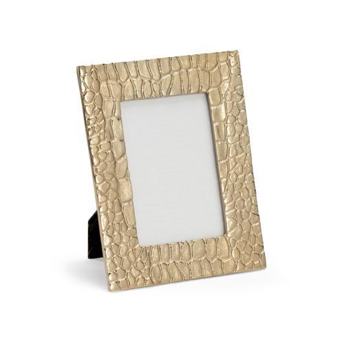 Croco Frame (4x6)