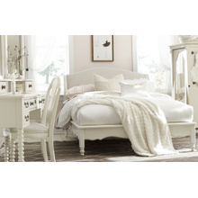 Inspirations by Wendy Bellissimo - Twin Bedroom Set
