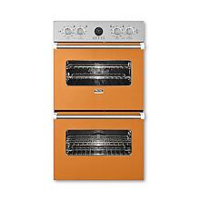 "30"" Double Electric Premiere Oven"
