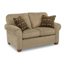 Thornton Loveseat