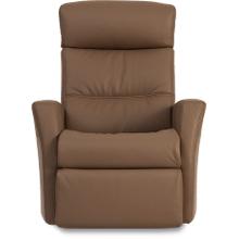 See Details - Divani Lift Relaxer Armchair