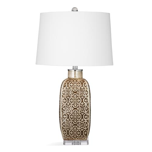Joan Table Lamp