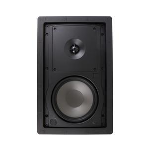 KlipschR-2650-W II In-Wall Speaker