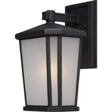 View Product - Hampton AC8771OB Outdoor Wall Light