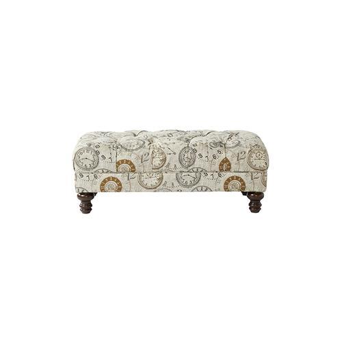 Hughes Furniture - 8750 Loveseat