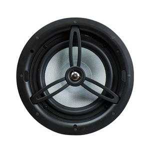 "NUVO Series Four 8"" In-Ceiling Speakers"