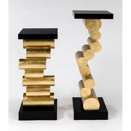 "Artmax - Pedestal 15x15x41"""