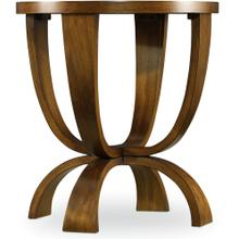 Viewpoint Round End Table/Cocktail Table/Square End Table-3 pc. Group-Floor Samples-**DISCONTINUED**