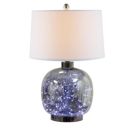 """Gallery - 24""""h Table Lamp"""