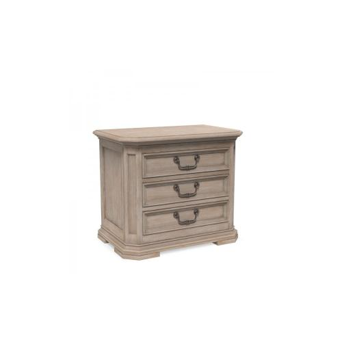 Artiste NOW Susanna Medium Nightstand